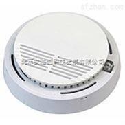 无线烟雾报警器 光电式烟雾传感器  ,优质供应厂家