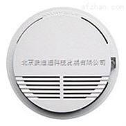 工厂车间独立烟雾报警器,烟雾探测器