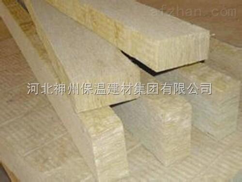 岩棉条//农业用途岩棉条
