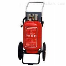 供宁夏消防器材和银川消防器材特点
