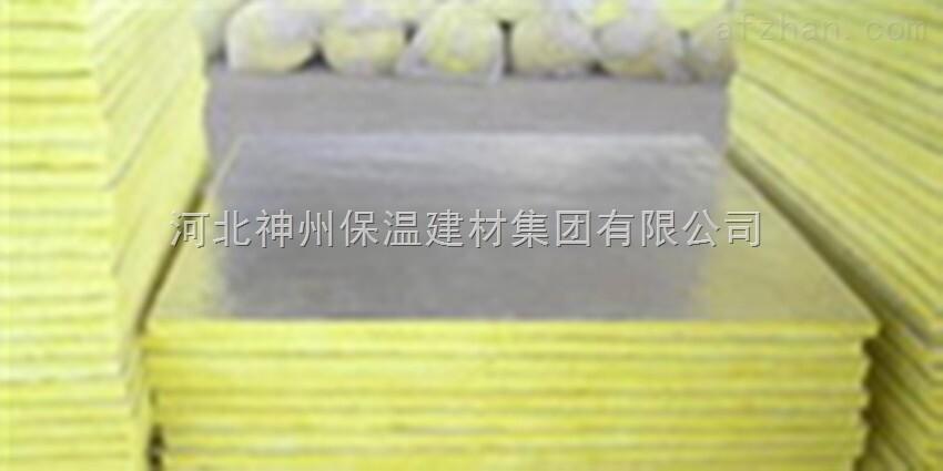 【离心玻璃棉板,玻璃棉板厂家型号齐全】价格,厂家,图片