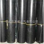 高压橡胶垫|橡胶绝缘垫那家便宜