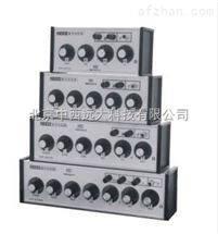 直流电阻器 型号:SHJM-ZX-90库号:M400625