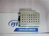 广州专业设计开发400W24V17A护栏管集控直流稳压电源变压器 可量产