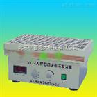 数显调速振荡器 () 型号:TH48SYSD库号:M356076