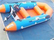 水上救生艇,充气橡皮艇,水上冲锋艇