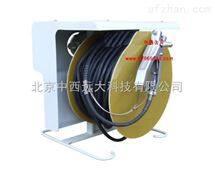 (油船式)静电接地报警器 型号:QAT1-SA-MC库号:M286707
