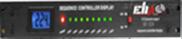 EHAO8路电源时序器