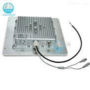 无线云台控制系统 工程型无线控制系统价格