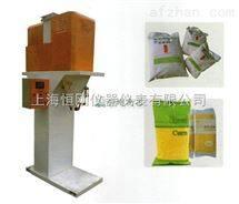 包裝機給袋式粉末自動定量包裝機