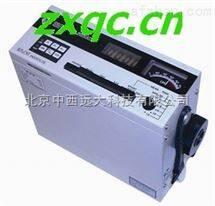 便携式微电脑粉尘仪/微电脑激光粉尘仪  型号:P-5L2C/P5L2C库号:M304796