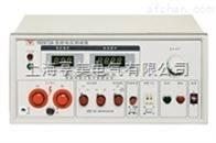 通用耐压测试仪YD2673系列