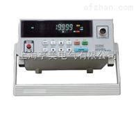 YG3540/3540A型直流低电阻测试仪