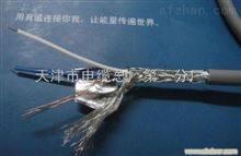 TL-HSTP-120电缆,485电缆