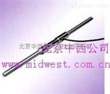 钢筋应力计(12-25mm) 型号:DD11/JXG-1库号:M402306