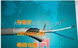 TL-HSTP-120电缆,MODBUS通讯电缆