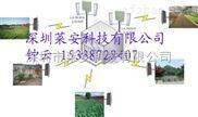 前端模拟摄像机如何用无线网桥实现无线监控系统