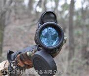 千里拍VC-990远距红外夜视仪数码相机摄像机单筒数码望远镜红外监控网络摄像机