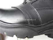 99式防护靴