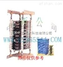 电阻箱 型号:SLB3-ZT2-80-54A库号:M145348