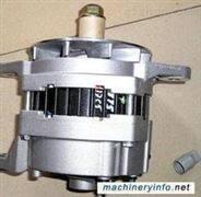 BAUMULLER鮑米勒電機---BAUMULLER鮑米勒電機