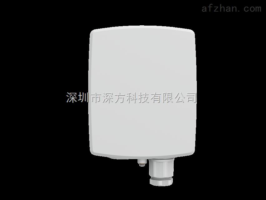 1-2km 经济型无线传输设备生产价格