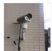 4G云臺監控攝像機