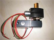 ASCO电磁阀-WBIS8551A301