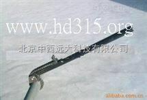 摩擦管钳(40-70) 型号:CZ65-GQRA-400库号:M328598