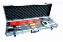 无线高压核相仪 型号:XLYF-KF-6603库号:M341389