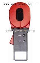 钳形接地电阻仪 型号:HTD71-ETCR2000库号:M311368