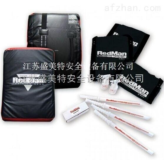 美國紅人防護服 REMANXP2