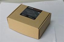 HDMI双绞线视频传输器带环出支持一对多级联融网技术
