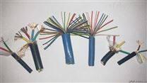 YHD野外用电缆线报价YHD野外用电缆线Z新报价