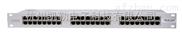 LDY-C/RJ45/L-24口RJ45网络防雷器LDY-C/RJ45/L