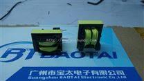 EE25电焊机常用电源变压器