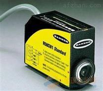 BANNER对射式光电开关-供应邦纳BANNER光电开关