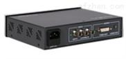 1080P高清視頻轉換器廠家