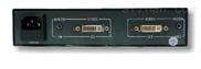 多格式視頻接口轉換切換