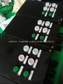 防爆防腐控制箱型号BXK8050-T非标定做防爆防腐控制箱厂家