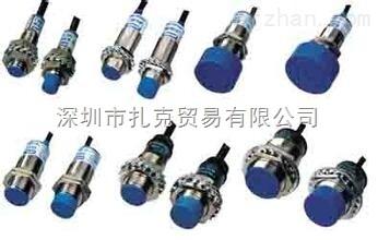 AS4410A-G24-深圳市扎克贸易有限公司手机版