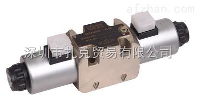 JES-301BX-深圳市扎克贸易有限公司