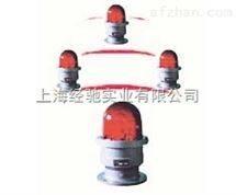 GZ-6T,GZ-6R 电力线载波同步智能型航空障碍灯