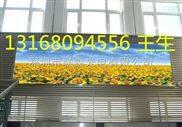十堰室内全彩LED显示屏P5采用进口芯片报价