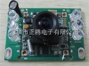 可视门铃用38603 SHARP模组