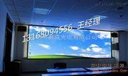 視角度大P5戶外全彩led顯示屏安裝促銷價格