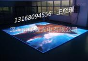 镇江活动p5租赁移动led广告显示屏价格厂家