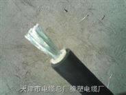 电缆直销价格--YC 3x10多少钱一卷