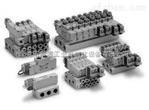 SMC电磁阀型号VF5120-BGD1-03