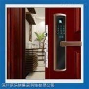 深圳智能指纹锁价格